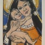 madonna-mit-kind-ac-auf-papier-24x18-cm
