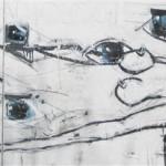 alegorie-der-radiologie-80x200cm-2