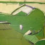 grune-landschaft-60-x-80-cm