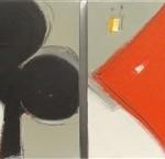 spieler-4teilig-a-20x20-cm-acryl-a-leinwand